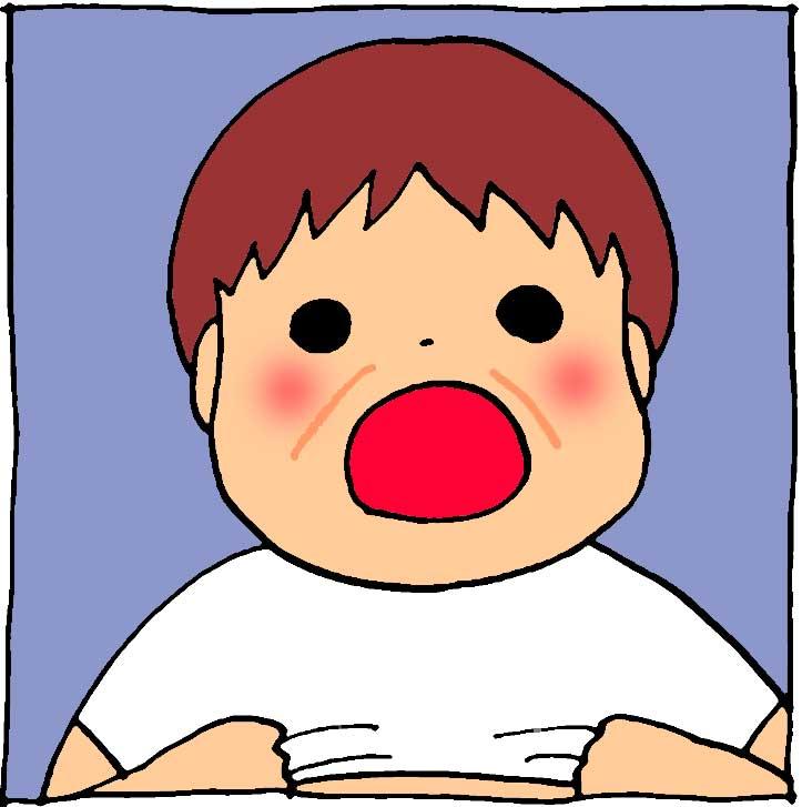 f:id:yasumi-08:20210504124833j:plain