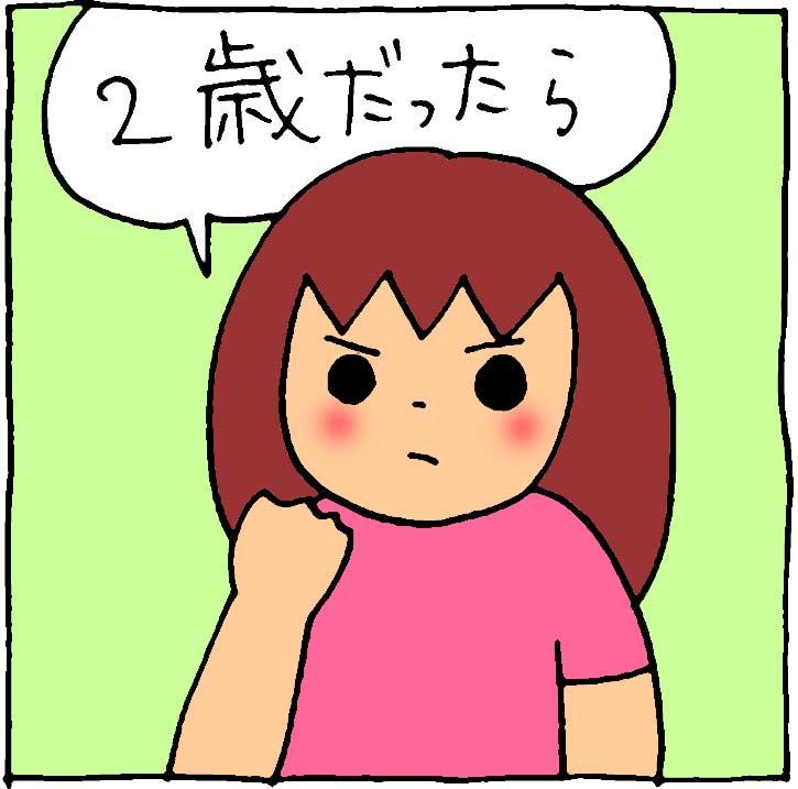 f:id:yasumi-08:20210505114815j:plain