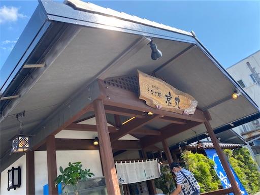 f:id:yasuminohihahayaoki:20200930180527j:image
