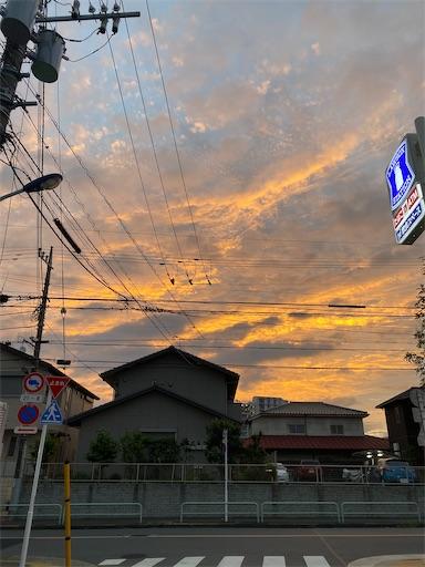 f:id:yasuminohihahayaoki:20200930193644j:image