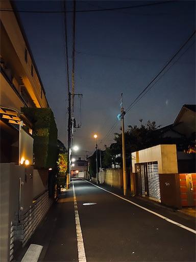 f:id:yasuminohihahayaoki:20201001203339j:image