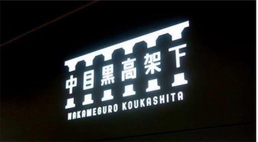 f:id:yasuminohihahayaoki:20201005103209j:image