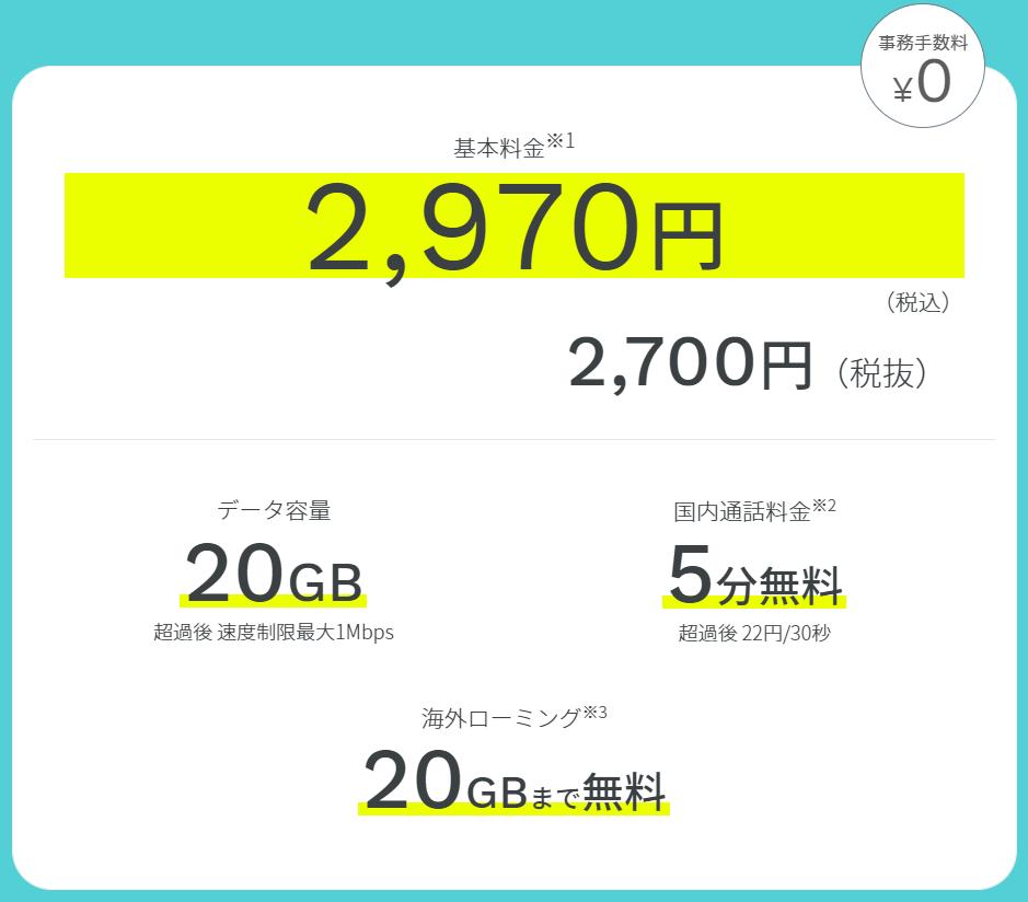 f:id:yasumisa321:20210301182445p:plain