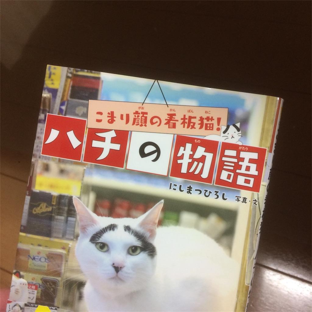 f:id:yasumuni:20170504010119j:image