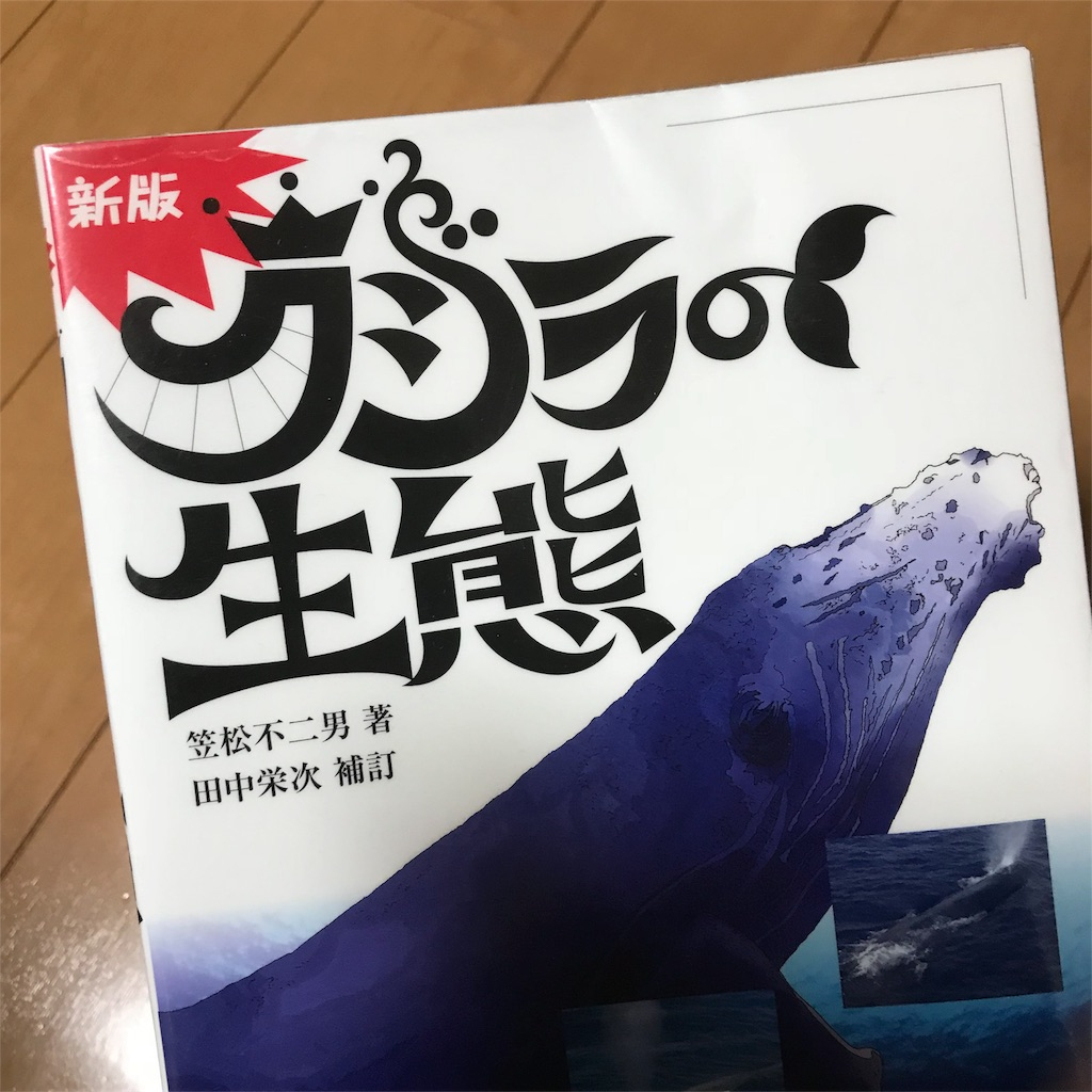 f:id:yasumuni:20180401051738j:image
