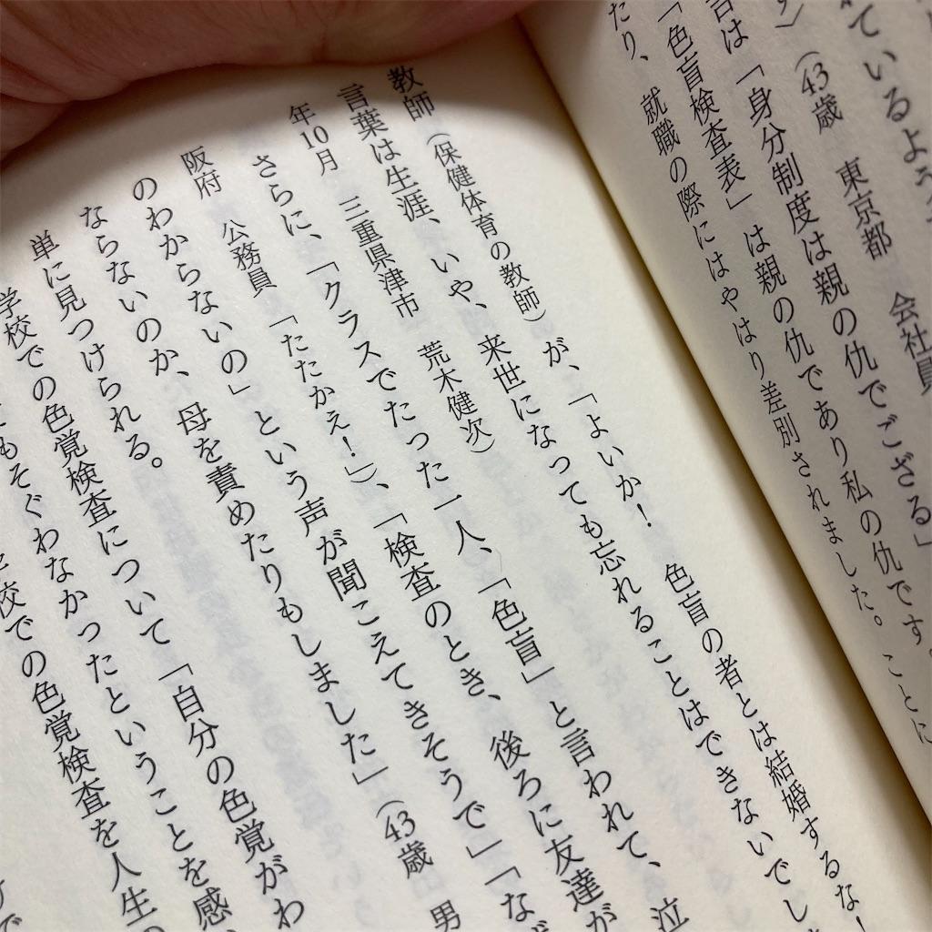 f:id:yasumuni:20210515194507j:image