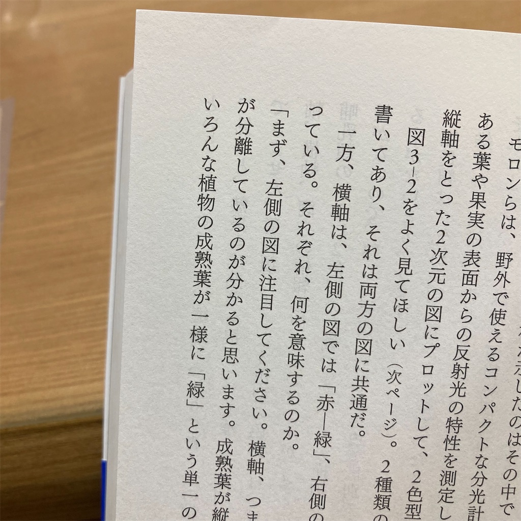 f:id:yasumuni:20210515201328j:image