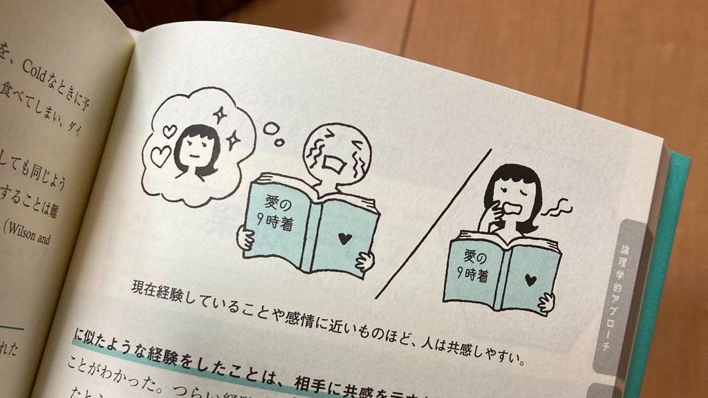 f:id:yasumuni:20210607231554j:image