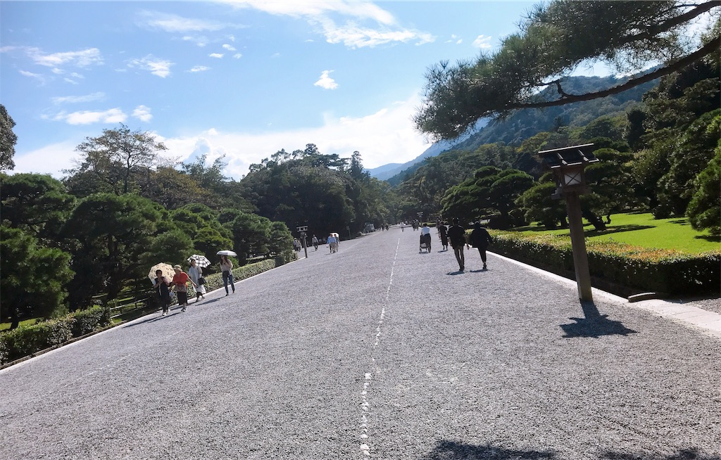 f:id:yasunari7373:20191011120601j:image