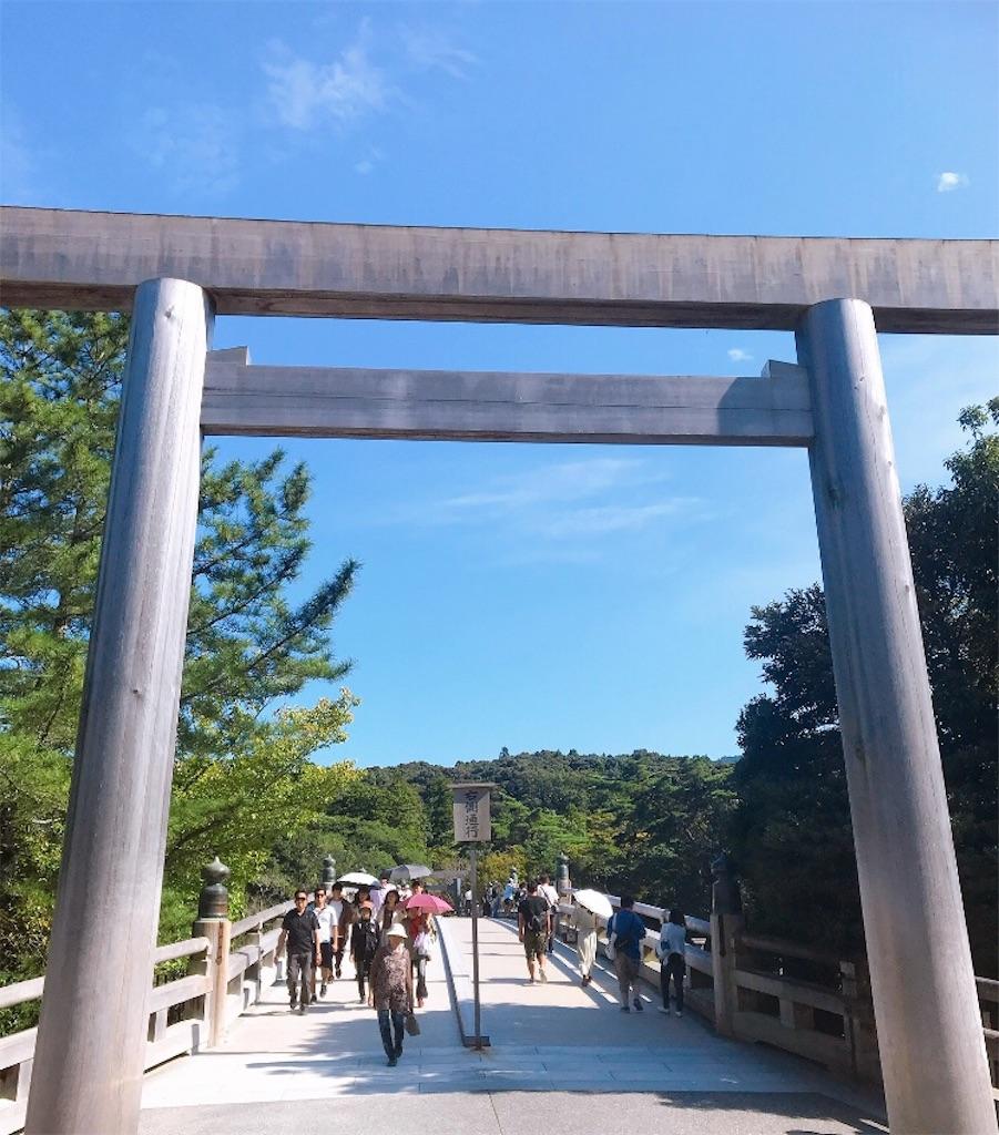 f:id:yasunari7373:20191011132834j:image