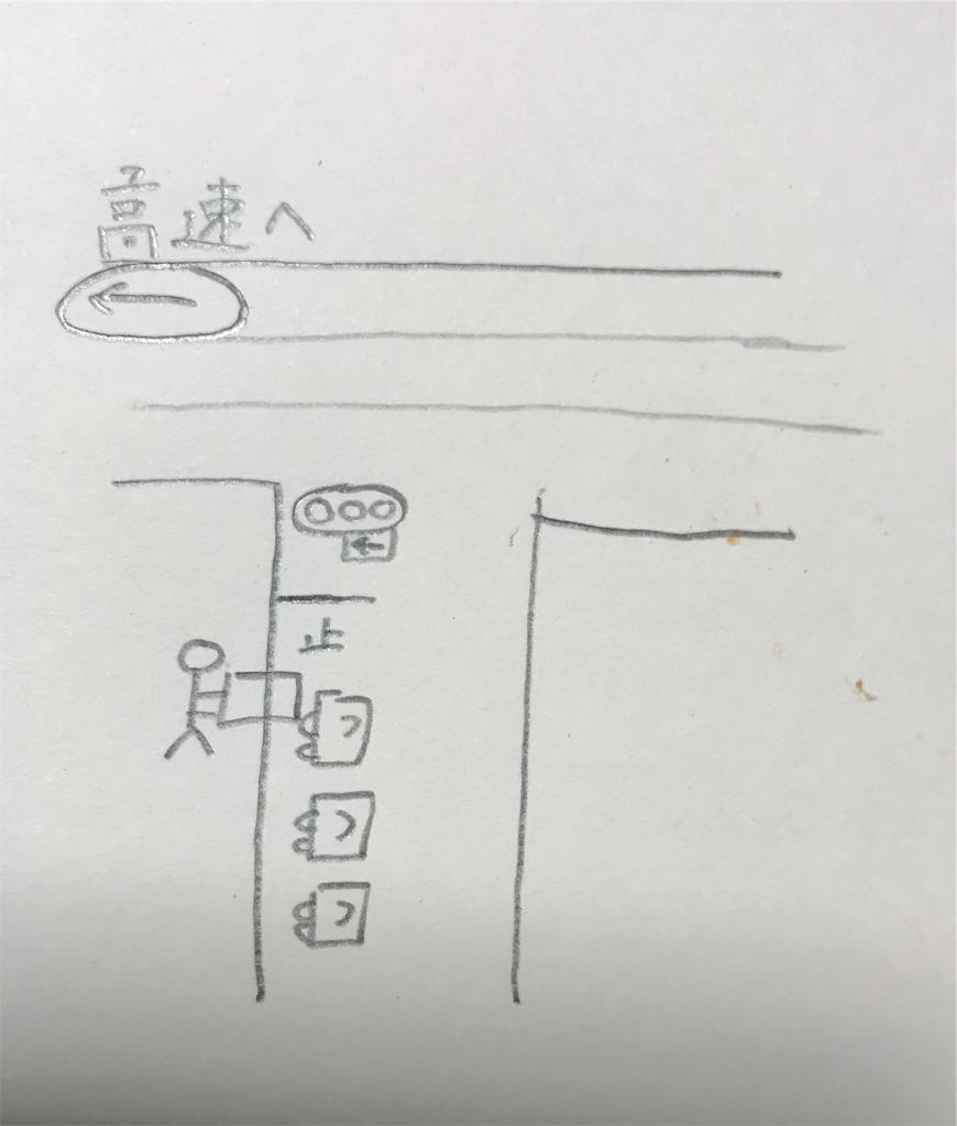 f:id:yasunari7373:20191023191358j:image