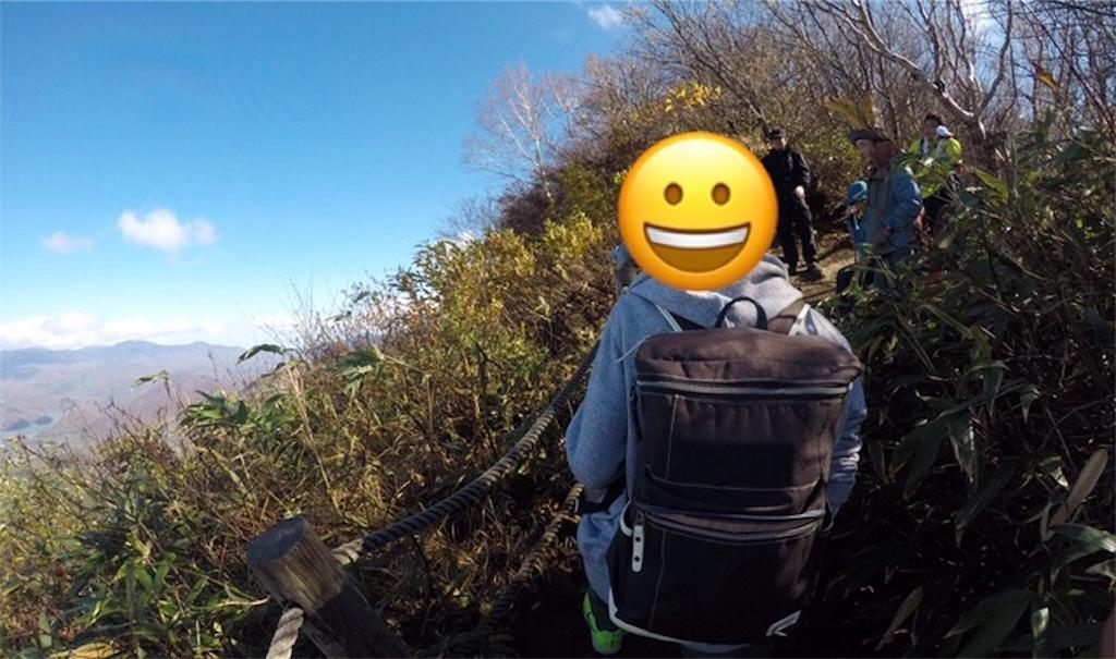 f:id:yasunari7373:20191125003920j:image