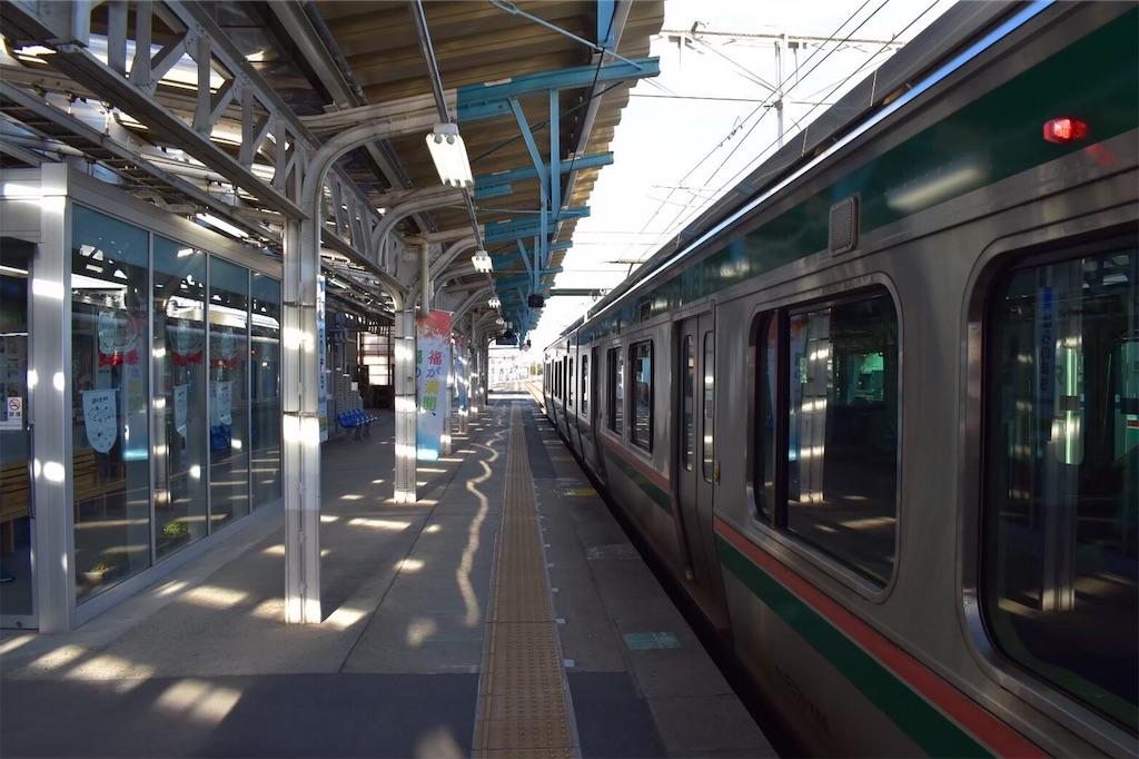 f:id:yasunari7373:20191126234004j:image