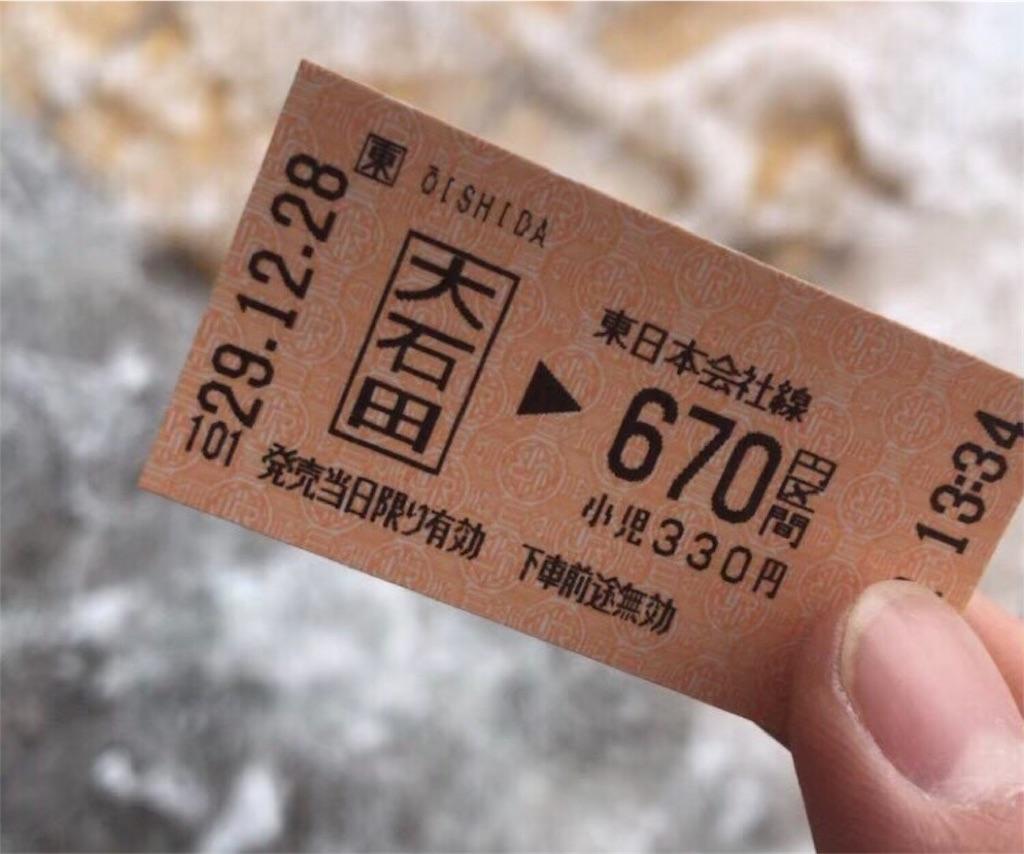 f:id:yasunari7373:20191126234633j:image