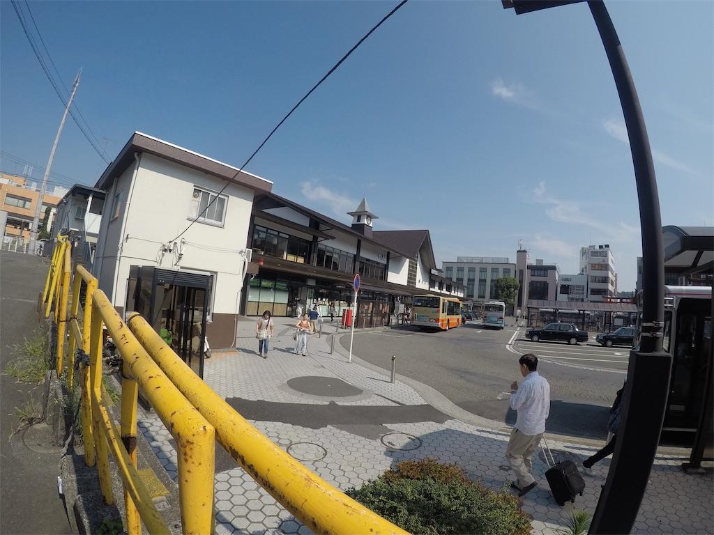 f:id:yasunari7373:20191127191313j:image