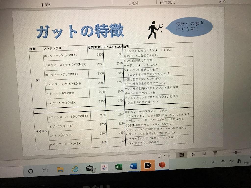 f:id:yasunari7373:20191203081533j:image