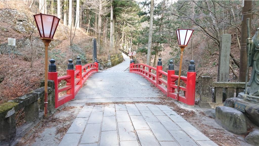 f:id:yasunari7373:20191226005647j:image