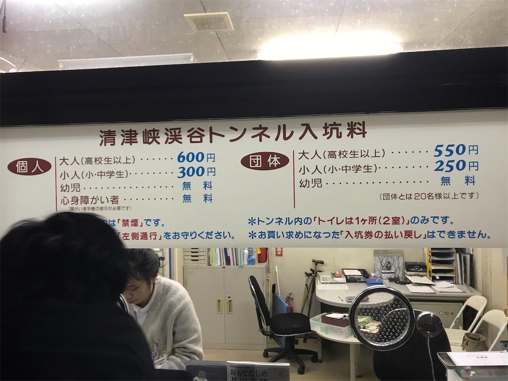 f:id:yasunari7373:20200106002851j:image