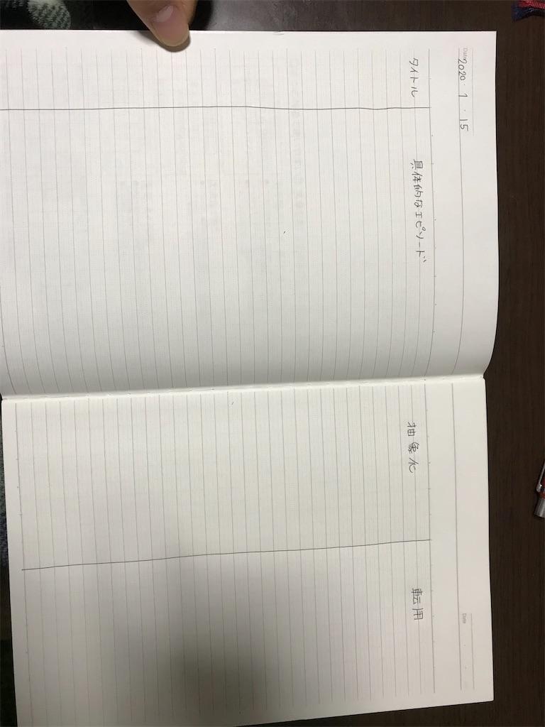 f:id:yasunari7373:20200115111958j:image