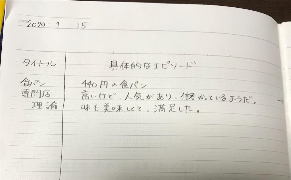 f:id:yasunari7373:20200115113002j:image