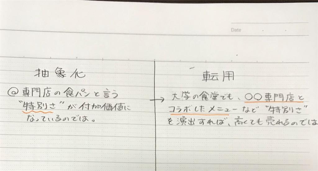 f:id:yasunari7373:20200115113005j:image