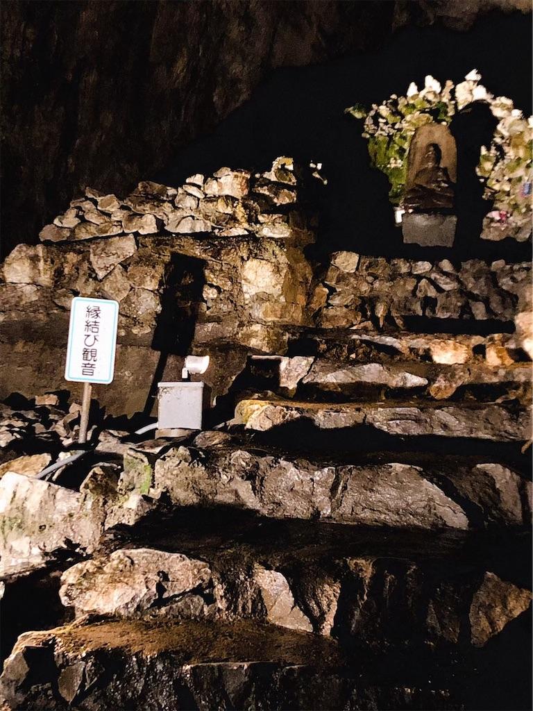 f:id:yasunari7373:20200117215917j:image