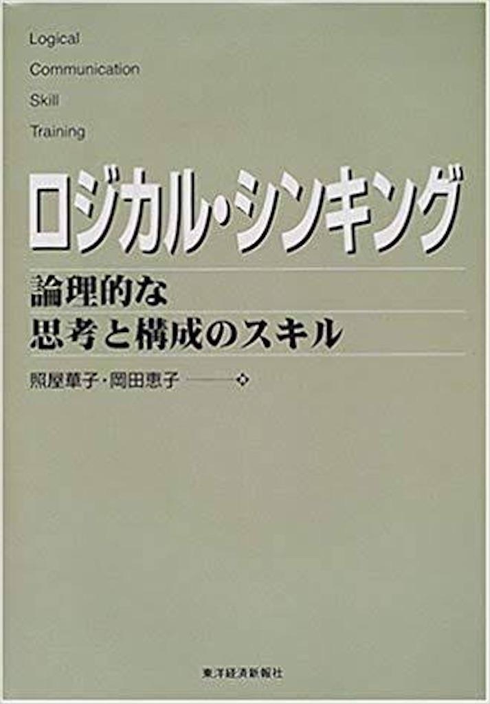 f:id:yasunari7373:20200509003344j:image