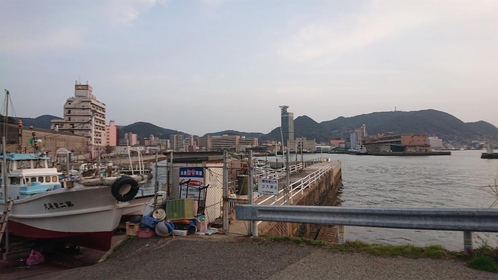 f:id:yasunari7373:20210414102744j:image