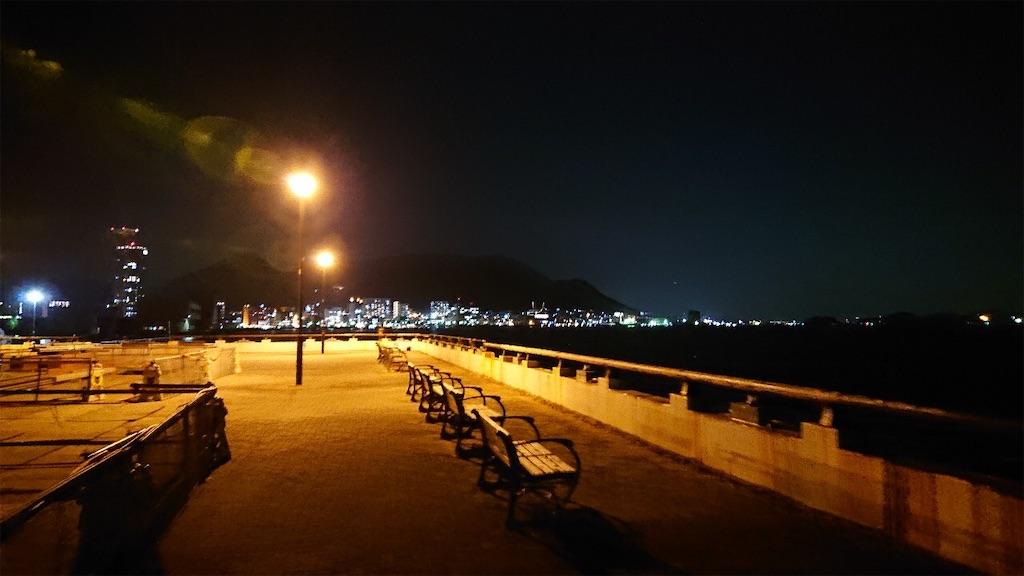 f:id:yasunari7373:20210414102802j:image