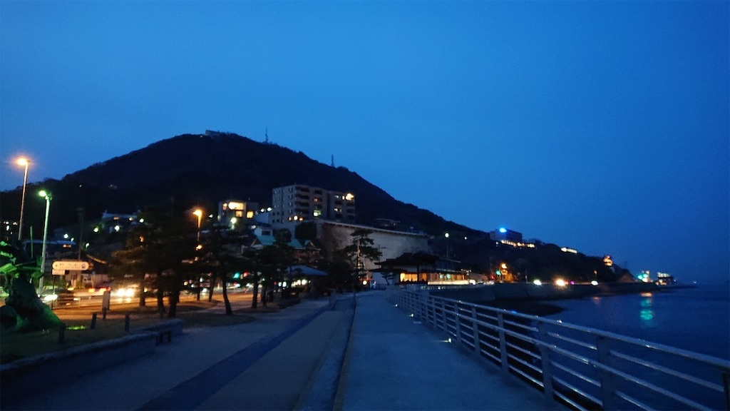 f:id:yasunari7373:20210415080539j:image