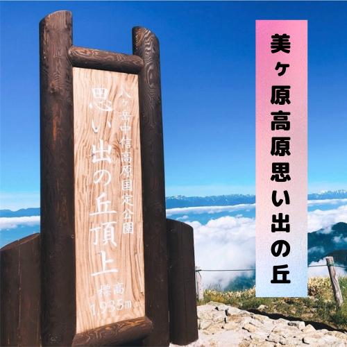 f:id:yasunari7373:20210421110120p:plain