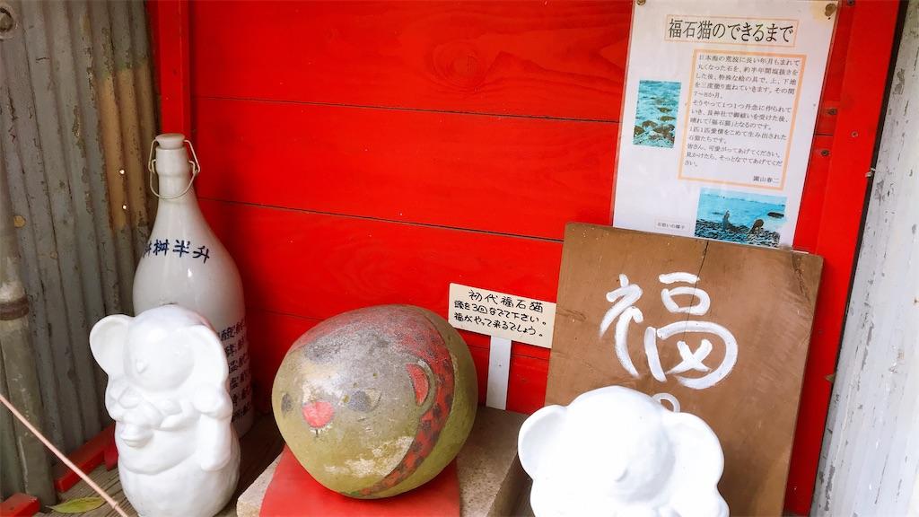 f:id:yasunari7373:20210427085222j:image