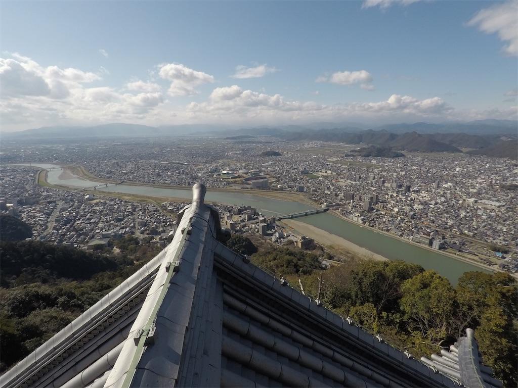 f:id:yasunari7373:20210430130523j:image