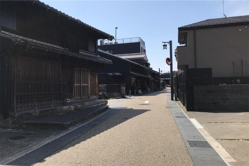 f:id:yasunari7373:20210430131002j:image