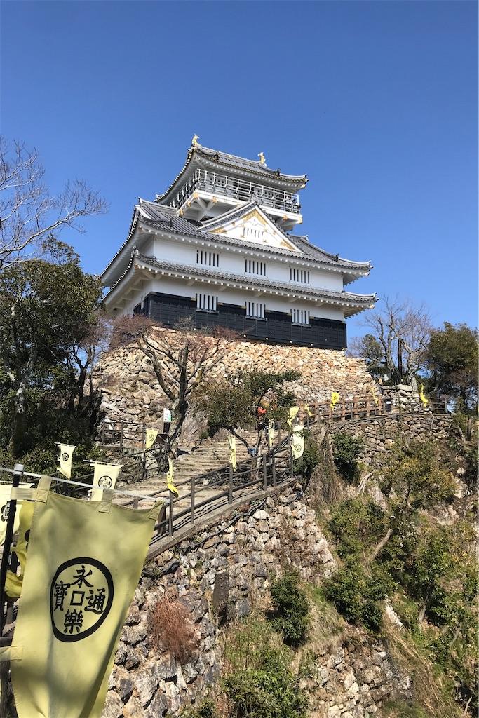 f:id:yasunari7373:20210430131018j:image