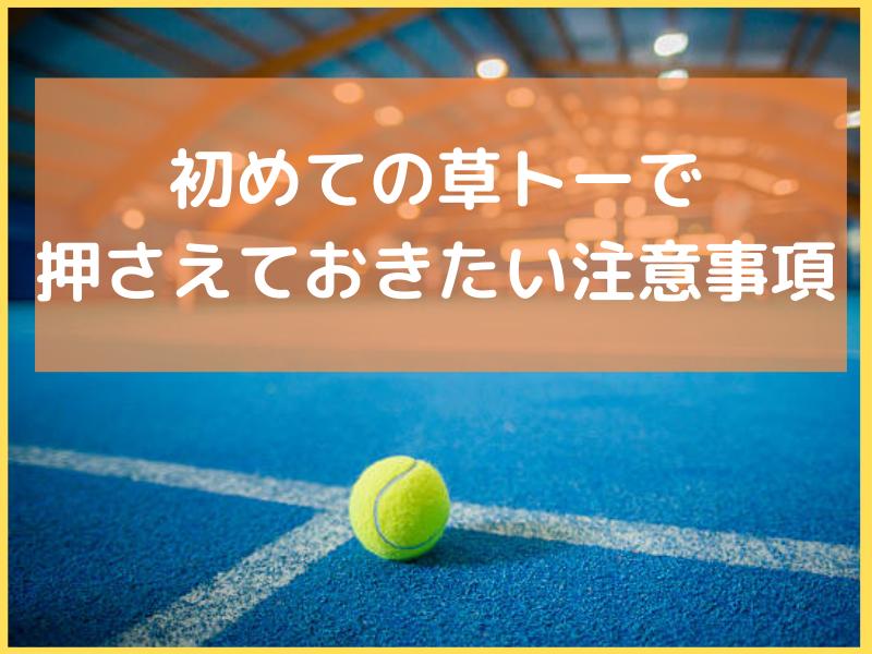 f:id:yasunari7373:20210527085821p:plain