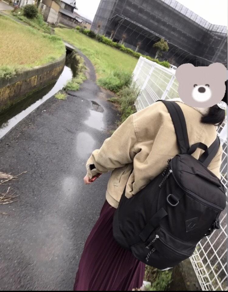f:id:yasunari7373:20210609010800p:plain