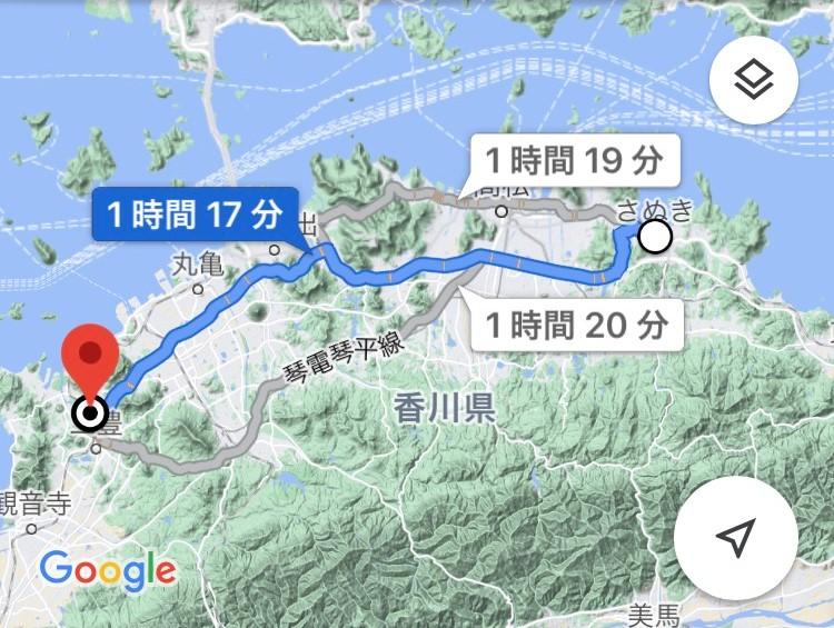 f:id:yasunari7373:20210609011550j:plain