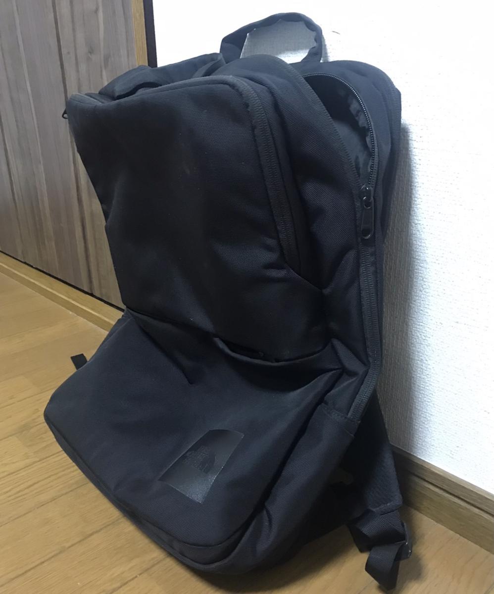 f:id:yasunari7373:20210913224848p:plain