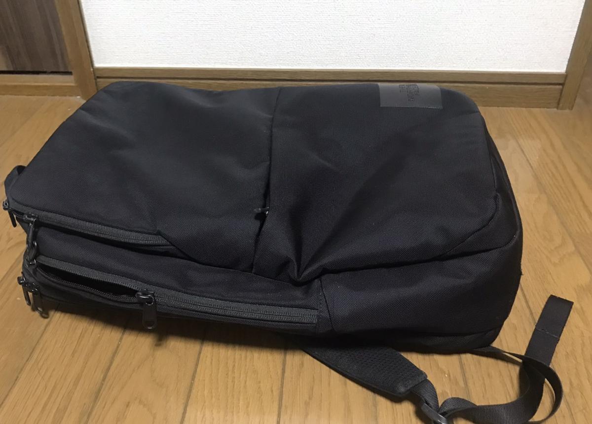 f:id:yasunari7373:20210913224907p:plain