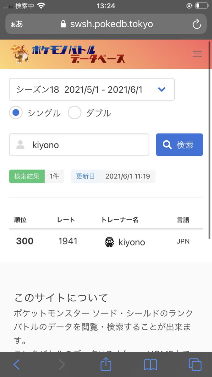 20210601232818