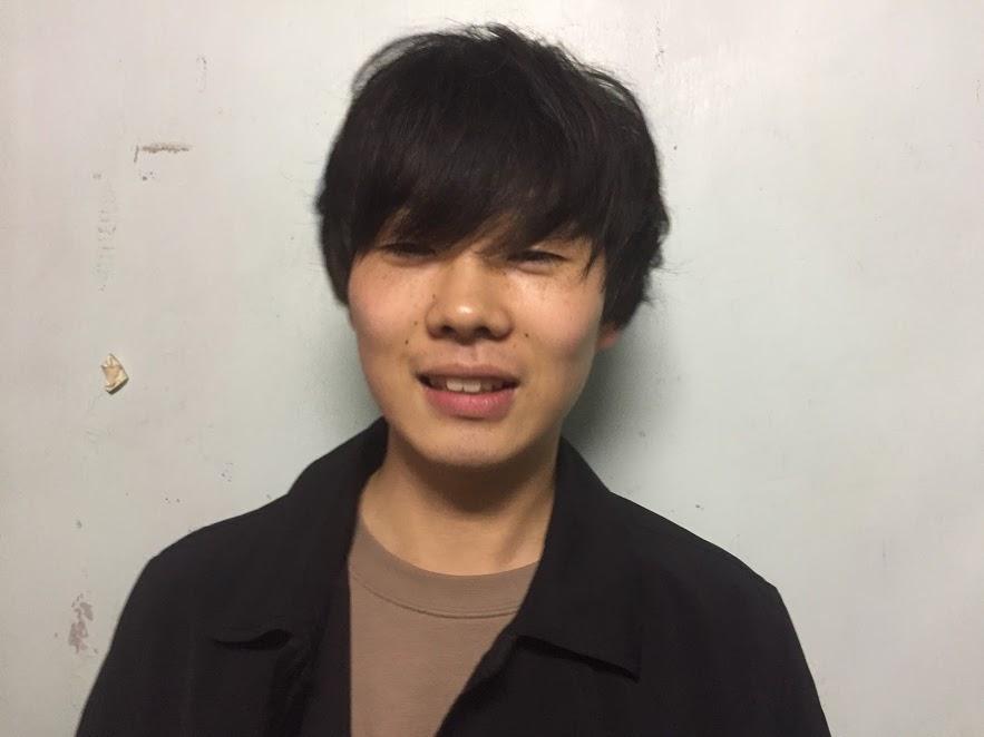 f:id:yasuo-nakai:20170406185244p:plain