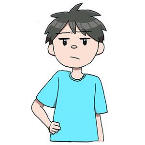 f:id:yasuo567:20161214113347j:plain