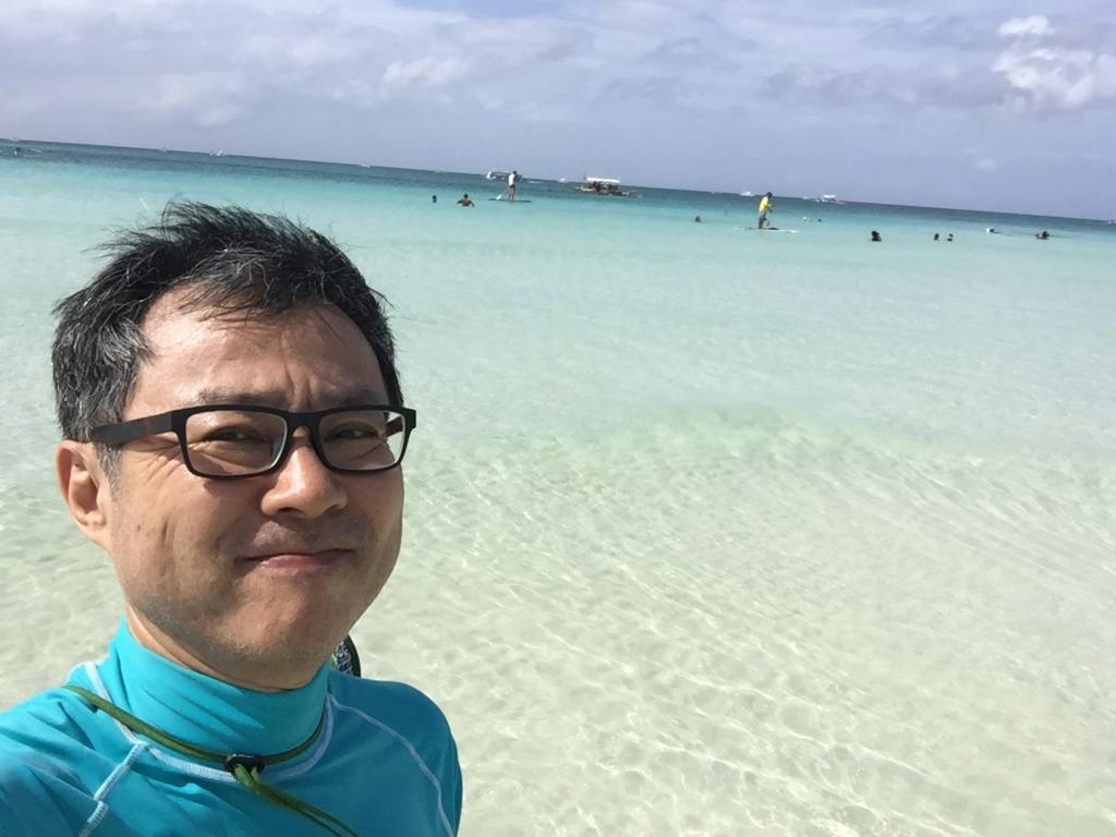 f:id:yasuo567:20161223164820j:plain