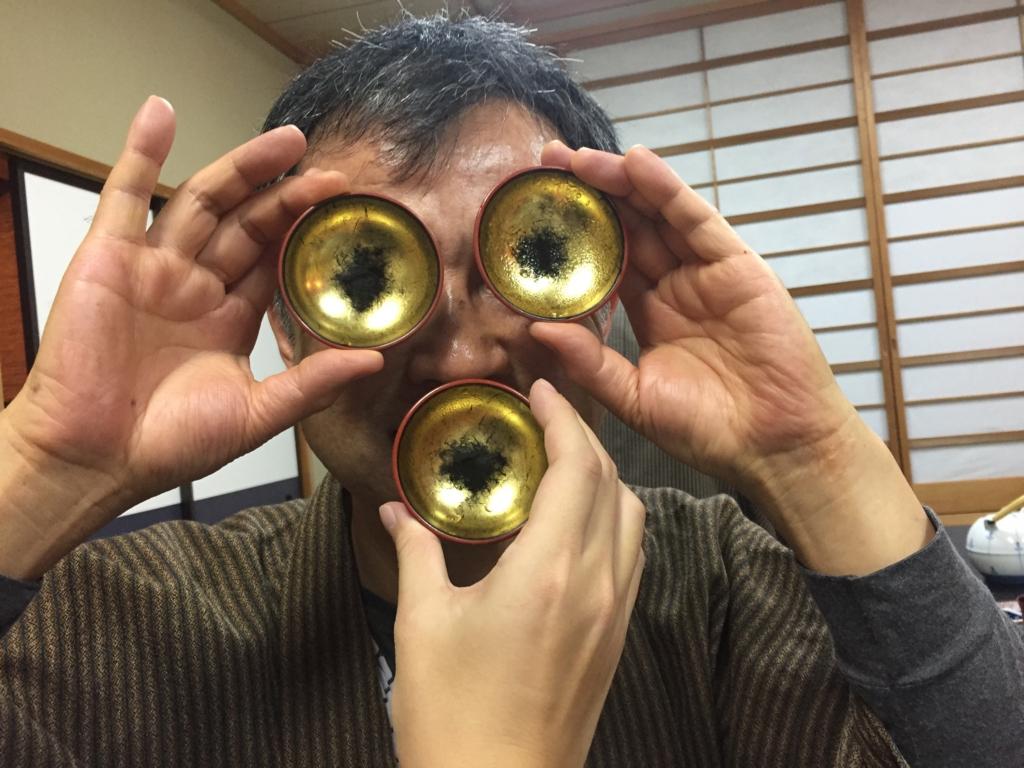 f:id:yasuo567:20170105123651j:plain