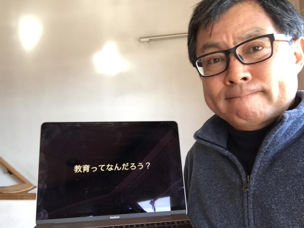 f:id:yasuo567:20170106123920p:plain