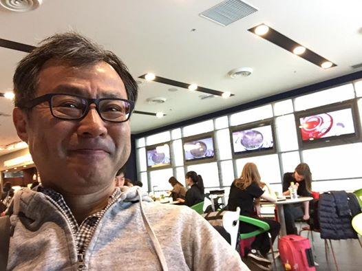f:id:yasuo567:20170326103812j:plain