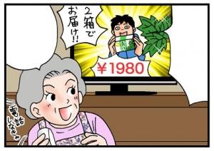 f:id:yasuo567:20170526121841j:plain