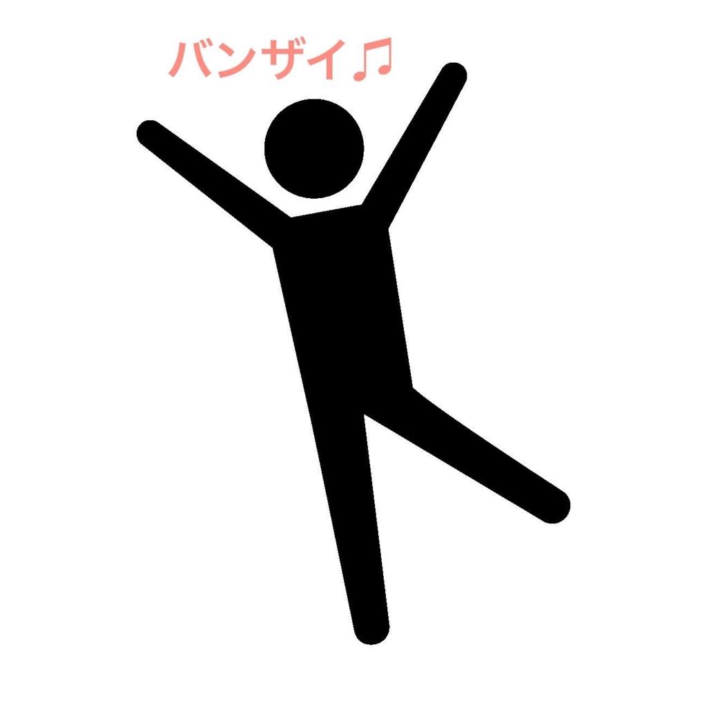 f:id:yasuo567:20170630181148j:plain