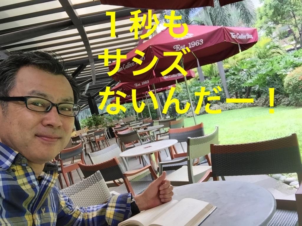 f:id:yasuo567:20170706134116j:plain